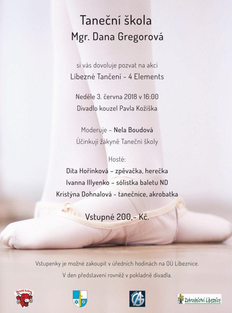 Libezne tanceni 2