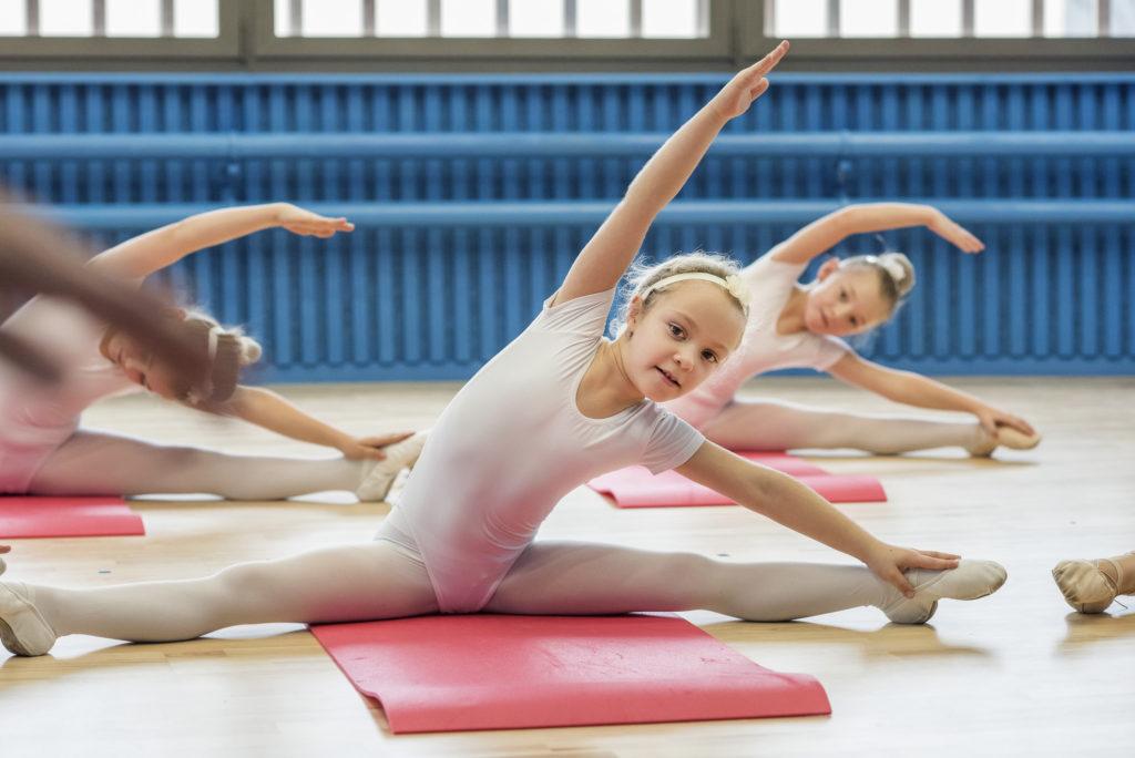 tanecni akademie_prosinec2017_46